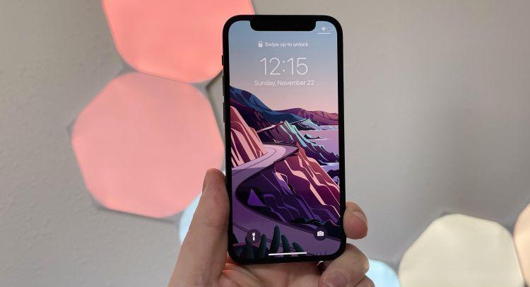 Низкая популярность iPhone 12 mini вынудила Apple сократить объёмы производства на 70 %