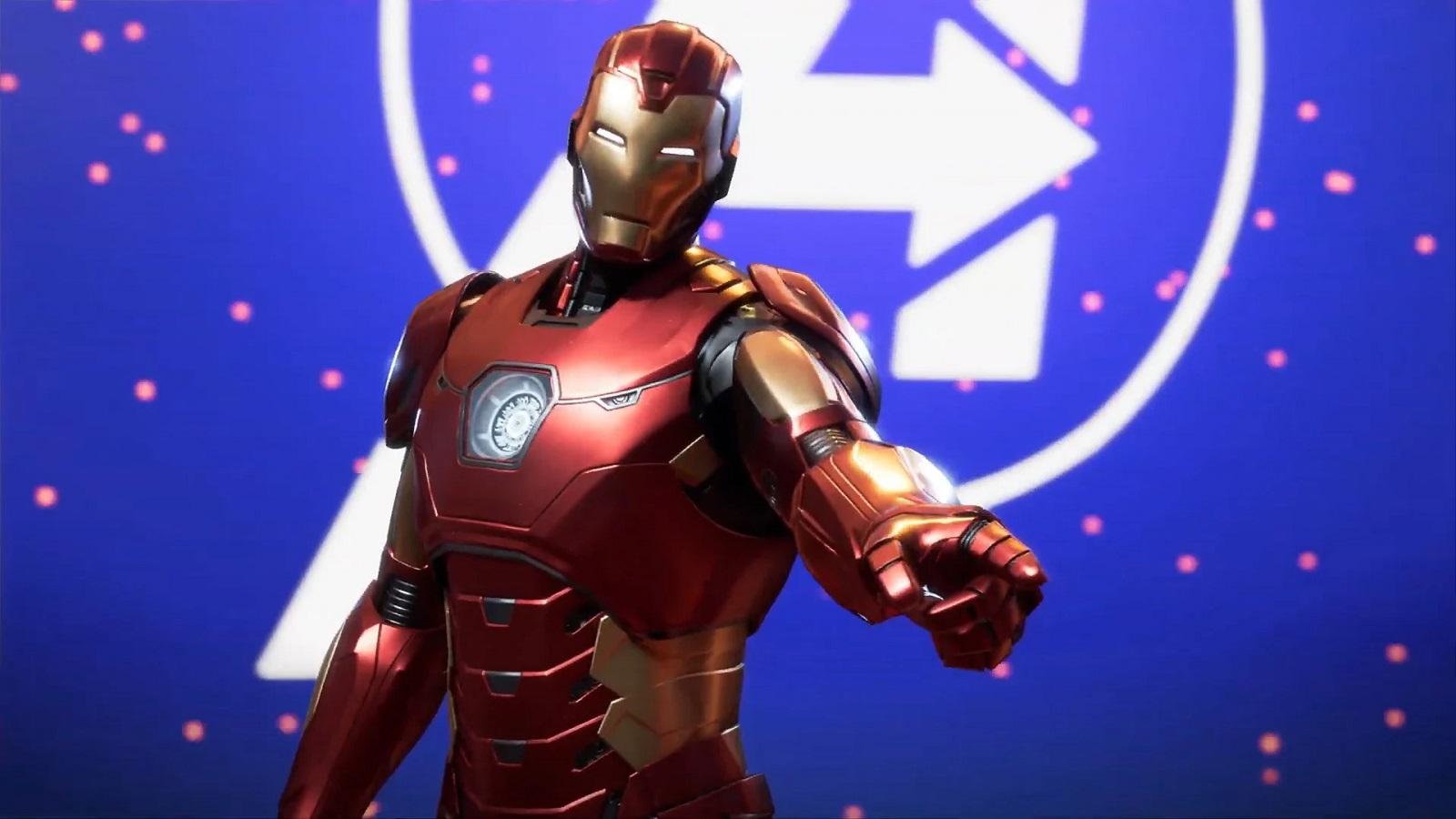 Спустя полгода после релиза в Marvel's Avengers всё-таки появится возможность переигрывать сюжетные задания