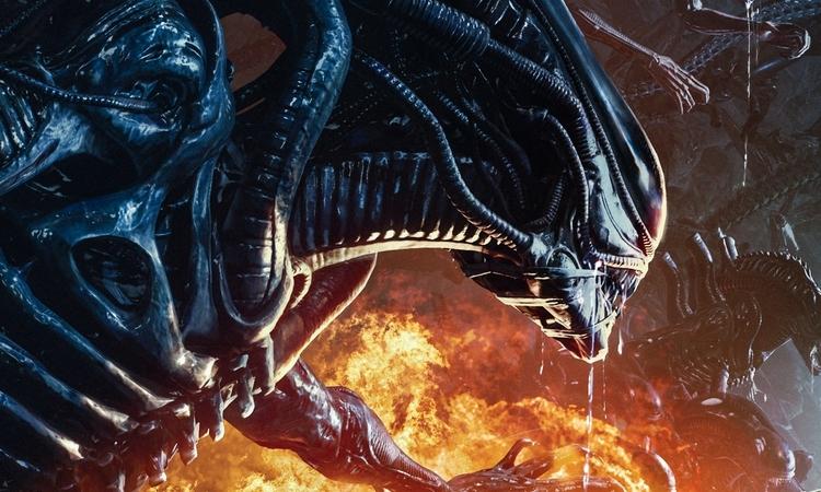 Когти, зубы и кислота: разработчики шутера Aliens: Fireteam рассказали о шести видах ксеноморфов