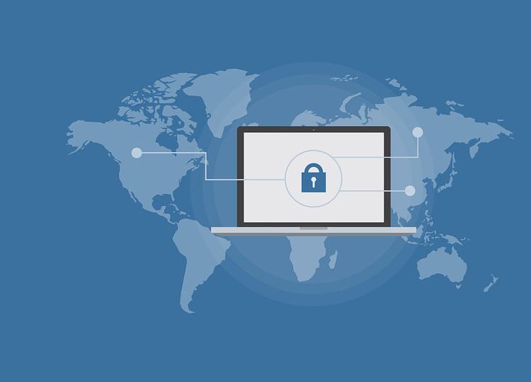 В России наблюдается массовый сбой работы государственных сайтов