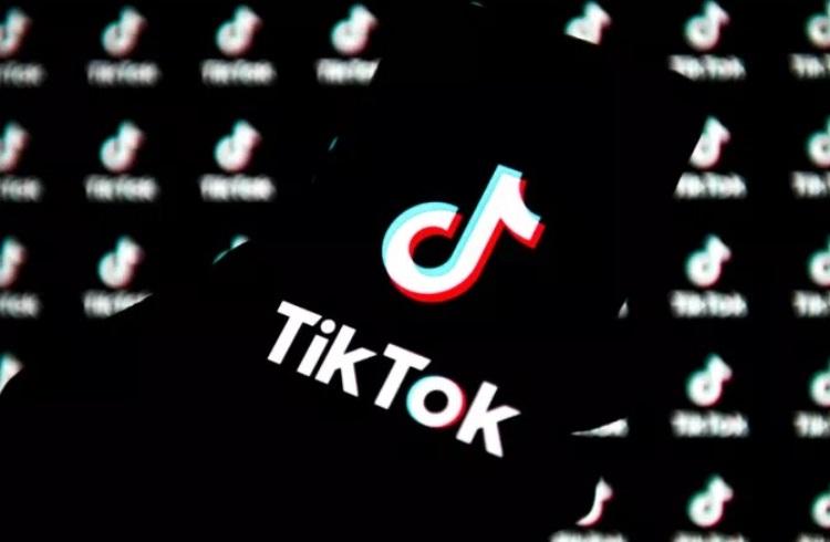 В TikTok появились новые функции для борьбы с травлей