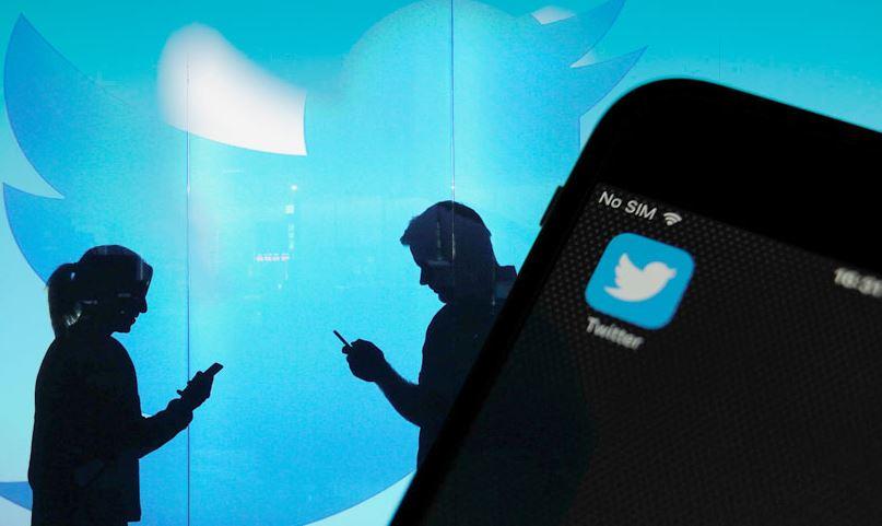Роскомнадзор пригрозил Twitter блокировкой
