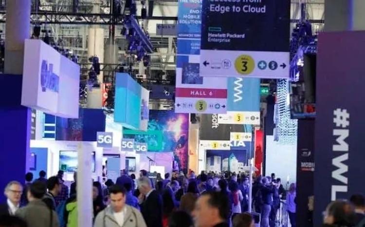 Nokia, Sony и другие уже отказались от участия в выставке MWC 2021 в Барселоне