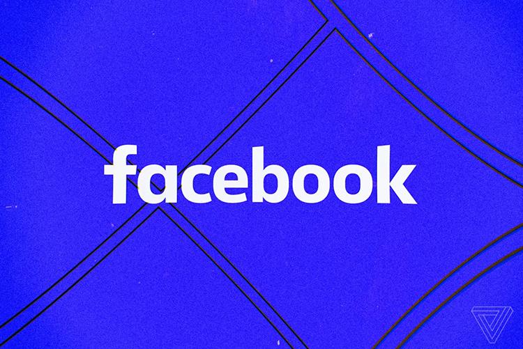 Facebook начала тестировать рекламные стикеры в «Историях». Доходами с них она поделится с авторами контента