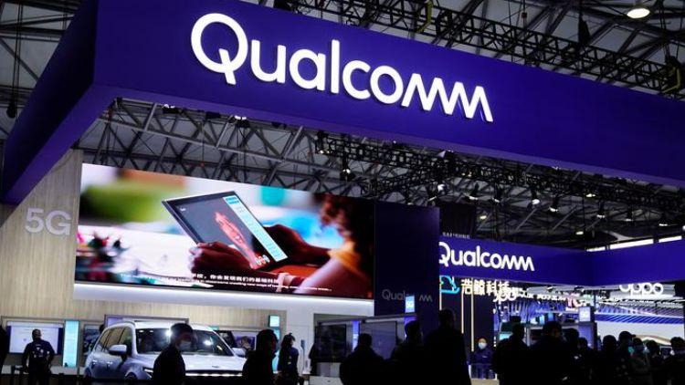 Клиенты Qualcomm столкнулись с дефицитом чипов для смартфонов