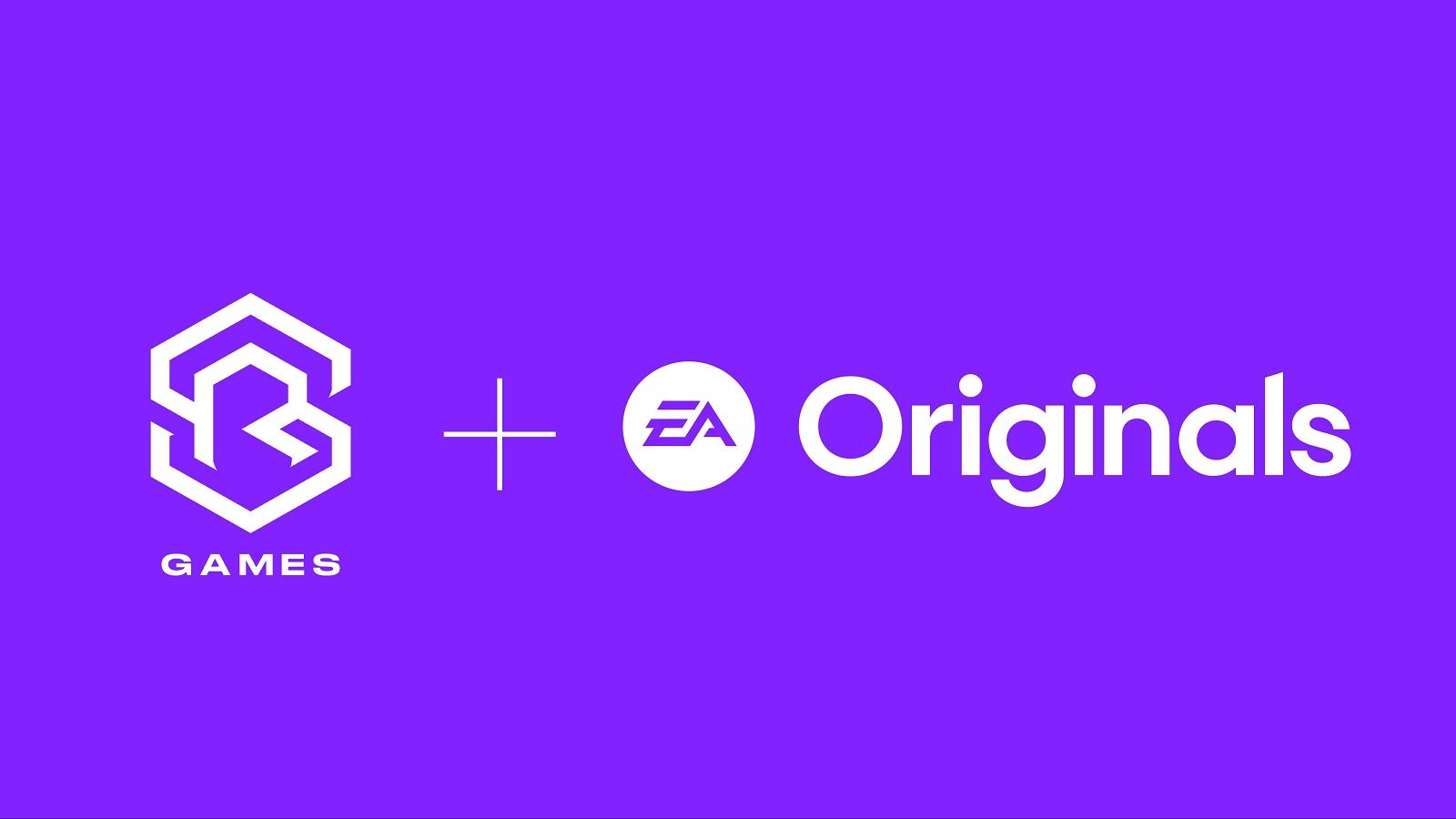 Electronic Arts профинансирует и выпустит дебютную игру студии актёра озвучения Байека из Assassin's Creed Origins