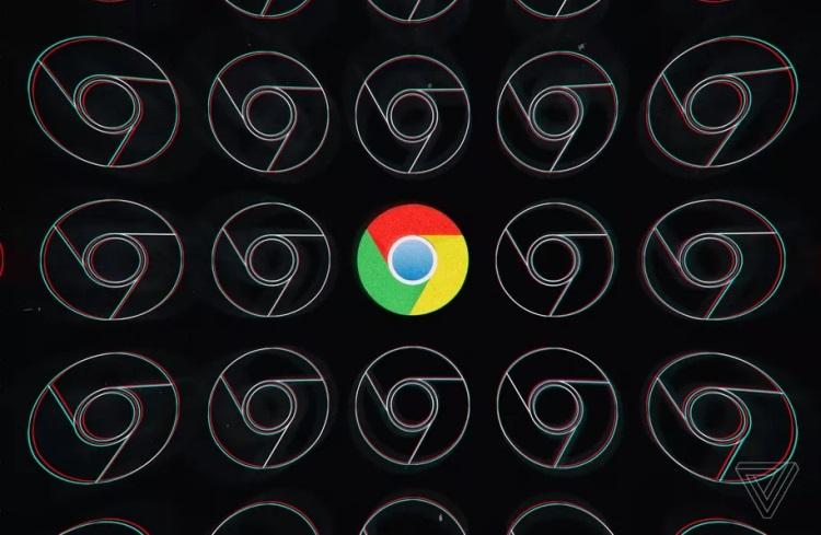 Google снизила потребление оперативной памяти в Chrome 89 для Windows, macOS и Android