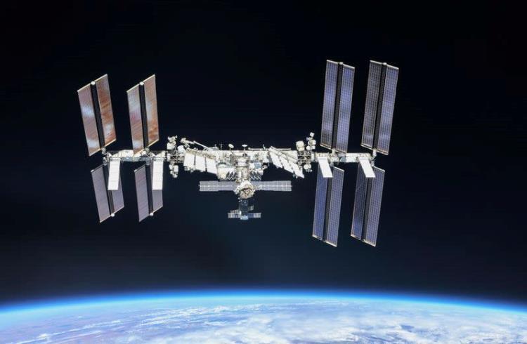 Судьба первого космического спутника Мьянмы под вопросом из-за военного переворота в стране