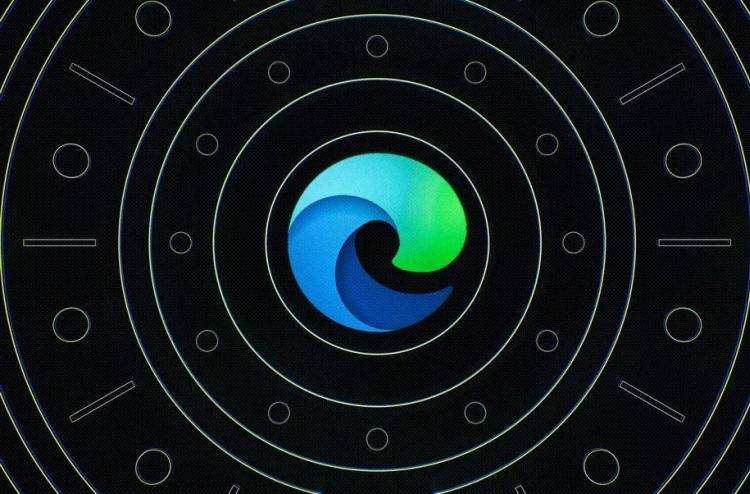 Microsoft переведёт браузер Edge на четырёхнедельный цикл обновления