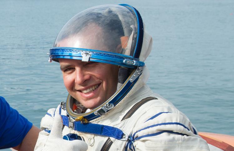 Определён первый российский космонавт, который отправится к МКС на корабле Crew Dragon