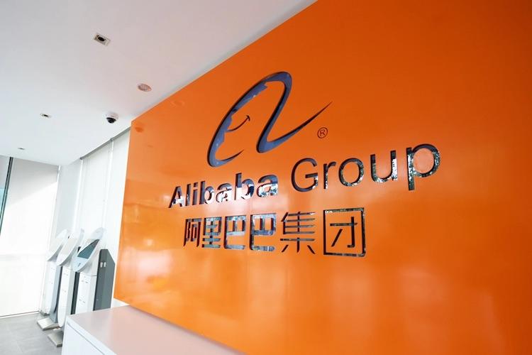 Власти Китая попросили Alibaba избавиться от медиа-активов — только Компартия может контролировать общественное мнение