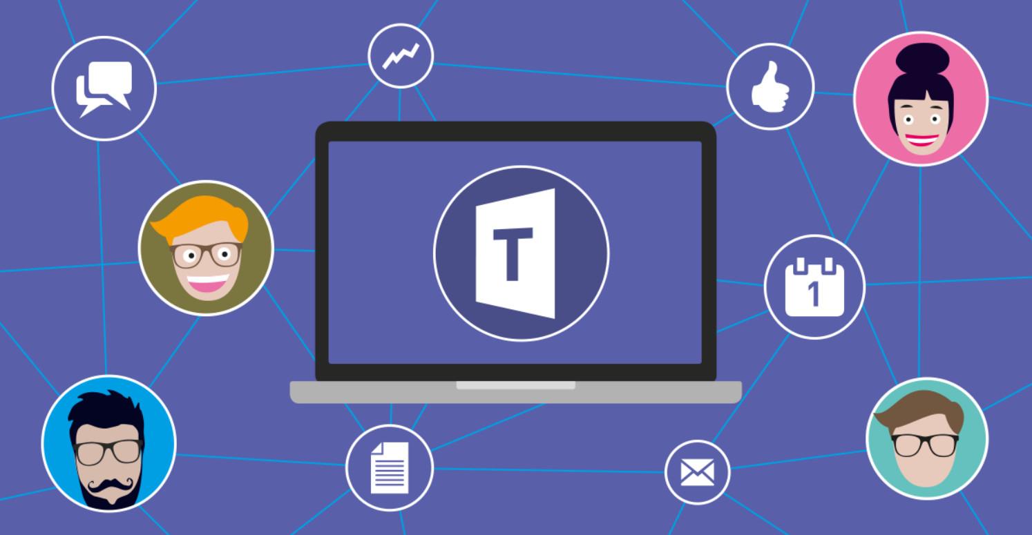 В Microsoft случился глобальный сбой — пострадали пользователи Teams, Office 365 и других сервисов