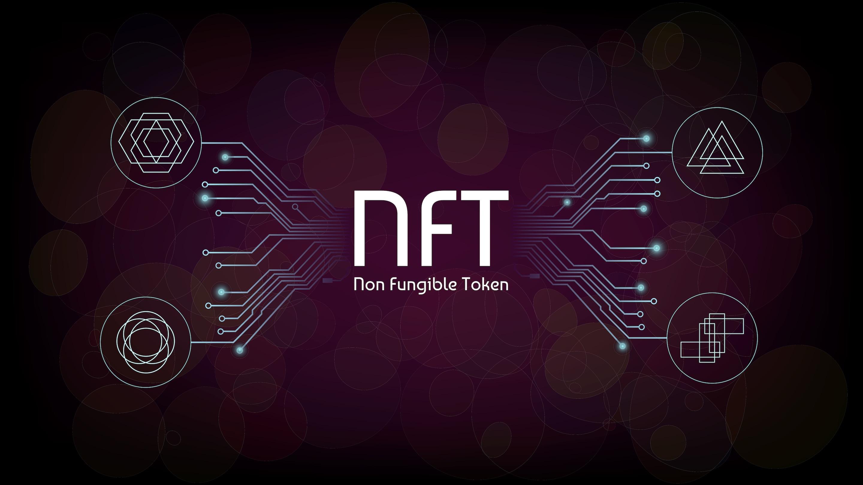 Хакеры взломали аккаунты пользователей NFT-биржи и похитили токены на сотни тысяч долларов