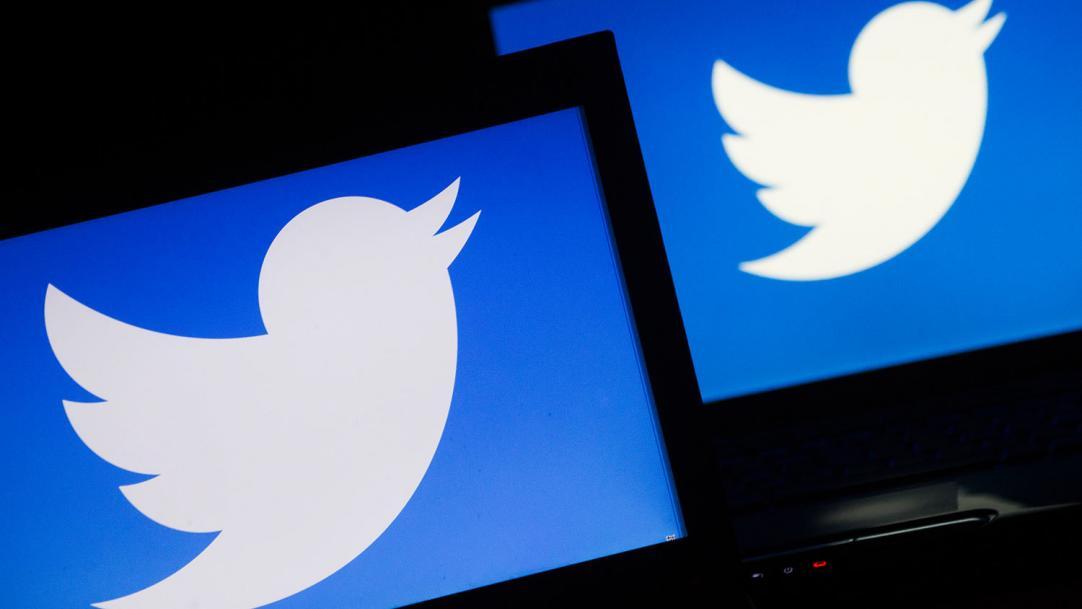 Роскомнадзор пригрозил заблокировать Twitter через месяц, если соцсеть не удалит запрещённую информацию
