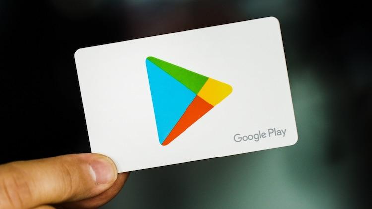 Google снизит комиссию за продажи в Play Маркет до 15 % для большинства разработчиков