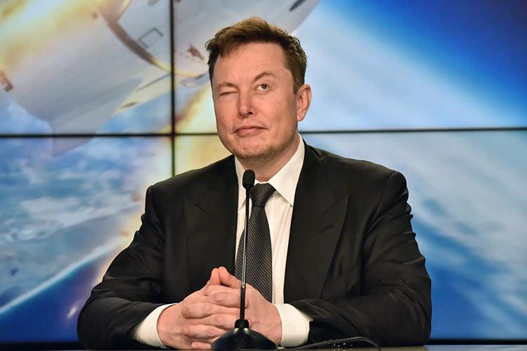 Твиты Илона Маска стоят миллионы долларов, но ему это не интересно