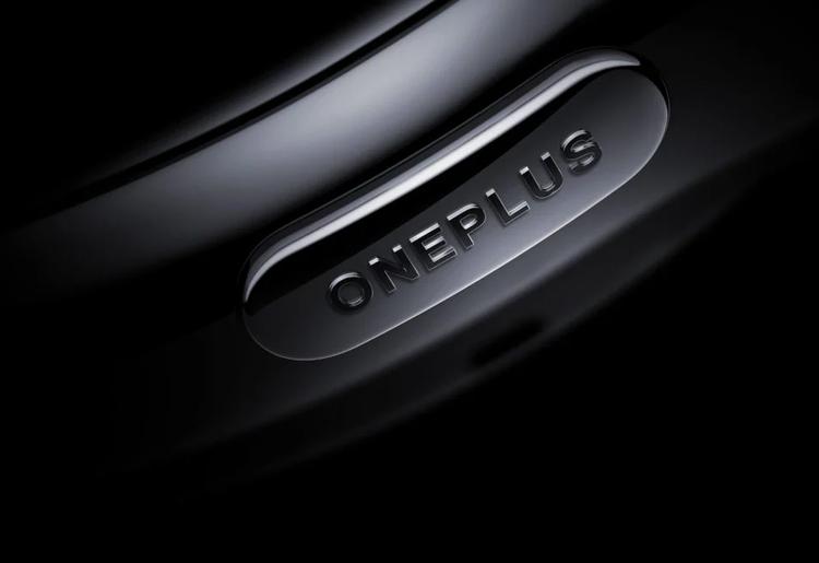 Умные часы OnePlus Watch получат быструю зарядки и смогут использоваться как пульт для телевизора