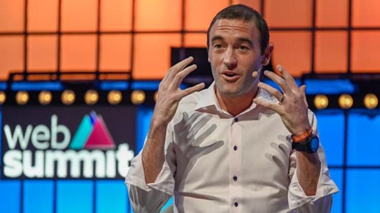 Один из создателей цифровой валюты Facebook покинул компанию