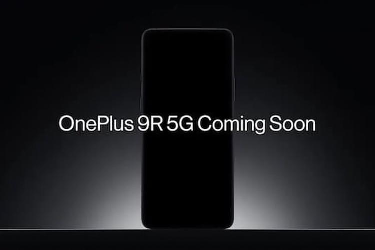 Глава OnePlus подтвердил существование доступного флагмана OnePlus 9R