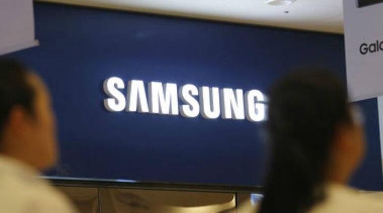 Остановка техасского завода Samsung может привести к перебоям производства iPhone