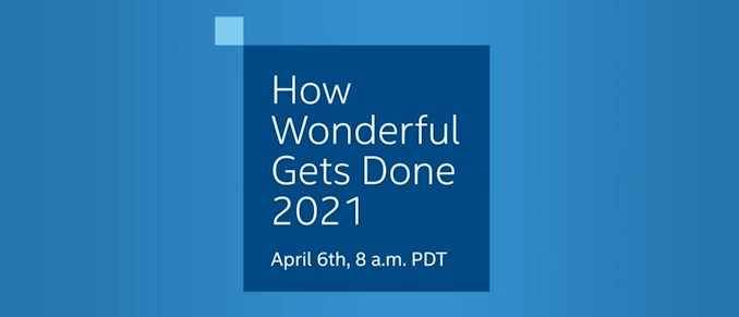 6 апреля Intel поделится подробностями о процессорах Xeon Ice Lake-SP