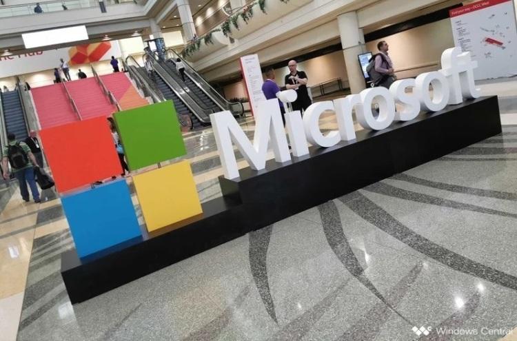 Microsoft Defender теперь автоматически защищает от уязвимости нулевого дня в Exchange Server