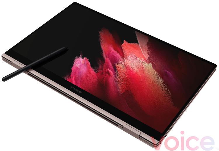 Раскрыты характеристики и дизайн ноутбуков Samsung Galaxy Book Pro и Pro 360