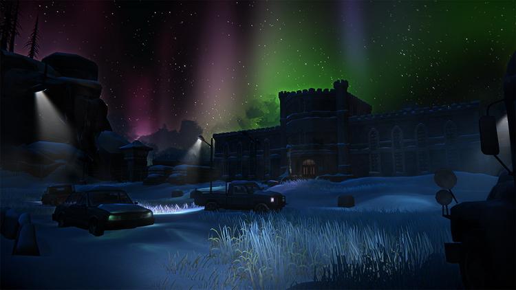 В The Long Dark сыграли 8,5 млн геймеров, а четвёртый эпизод кампании уже почти готов