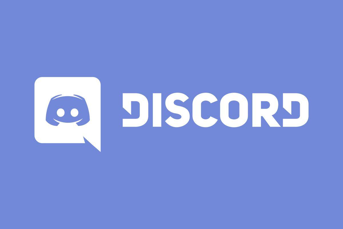 Microsoft обсуждает покупку Discord более чем за $10 миллиардов