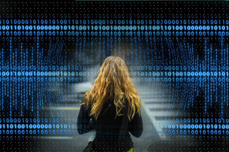Роскомнадзор предлагает распространить закон о персональных данных на иностранные веб-площадки