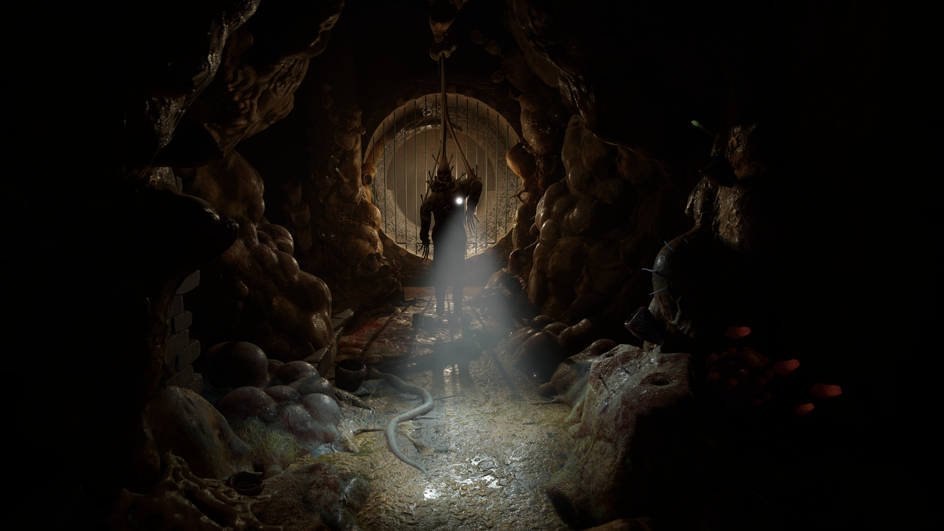 Valve боялась реакции игроков на анонс Half-Life: Alyx: «Что люди подумают, когда увидят её?»