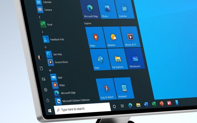 Microsoft прекратит поддержку Windows 10 (1909) в мае этого года