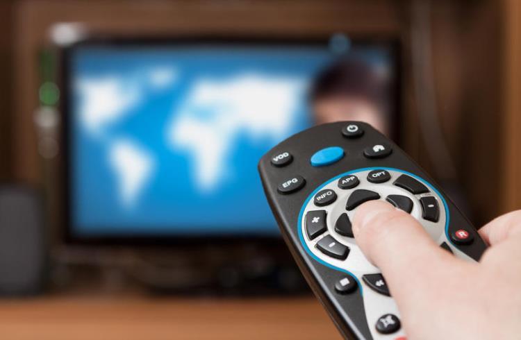Российский рынок видеосервисов вырос на 50 % в 2020 году