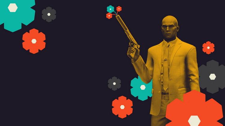 В Epic Games Store стартовала весенняя распродажа: Hitman 3, Cyberpunk 2077 и другие хиты со скидками до 75 %