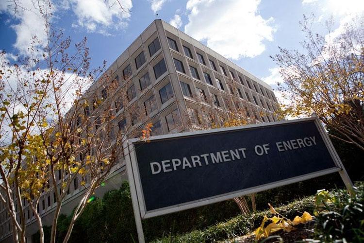 Стоимость солнечной электроэнергии в США должна упасть на 60 % к 2030 году