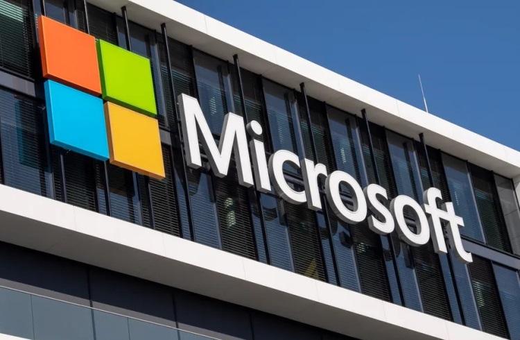 Конференция Microsoft Build пройдёт в онлайн-формате с 25 по 27 мая