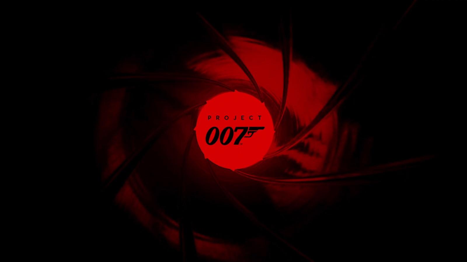 «Бонд для игровой индустрии»: глава IO Interactive рассказал, почему Project 007 станет самостоятельной историей