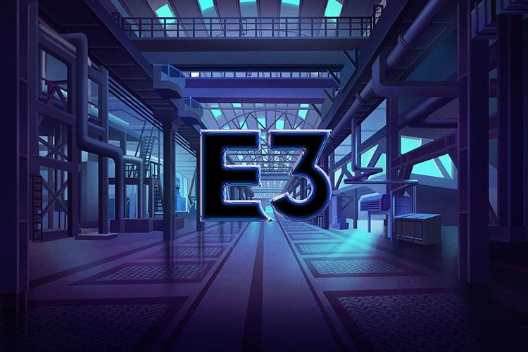 Nintendo, Xbox и Ubisoft вернутся на чисто цифровую выставку E3 2021, а Sony и EA — нет