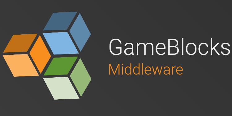 Ubisoft приобрела GameBlocks, создавшую античитерскую технологию FairFight
