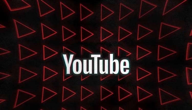 YouTube рассказала об успехах в борьбе с неподобающим контентом на платформе