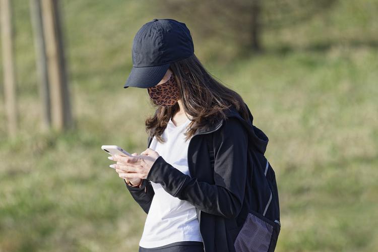 В России быстро растёт абонентская база виртуальных мобильных операторов