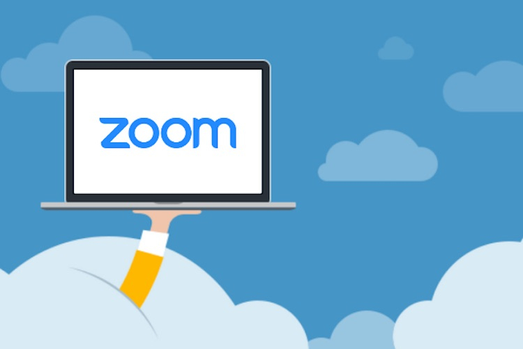 В Zoom нашли критическую уязвимость, которая позволяет легко взломать компьютер без ведома пользователя