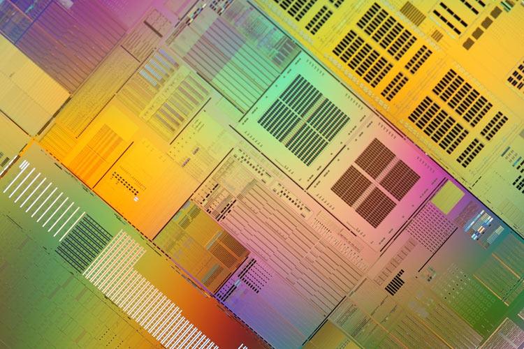 UMC с партнёрами вложат $2,8 млрд в расширение 28-нм производства чипов