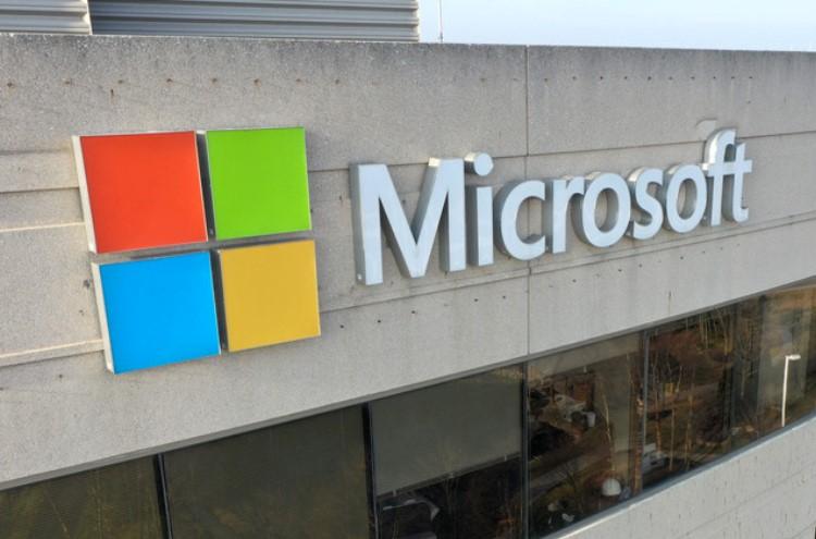Microsoft остановила распространение драйвера AMD для Windows 10, из-за которого появляются проблемы с загрузкой ОС