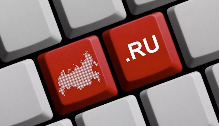 Госдума рассказала, кто подпадёт под законопроект об IT-гигантах — Facebook, YouTube и других могут заставить открыть филиалы в России