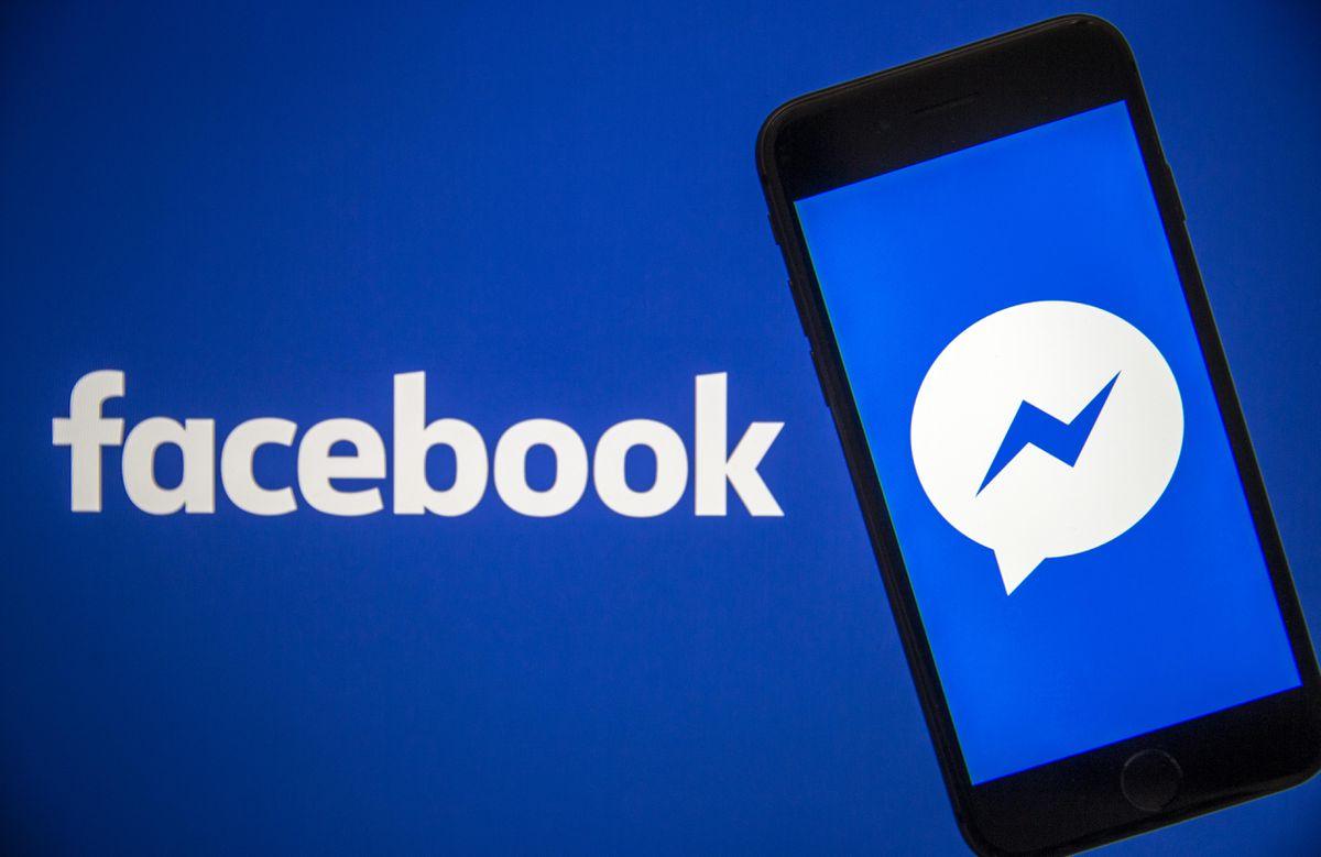 Московский суд оштрафовал Facebook на 26 миллионов рублей за неудаление запрещённой информации