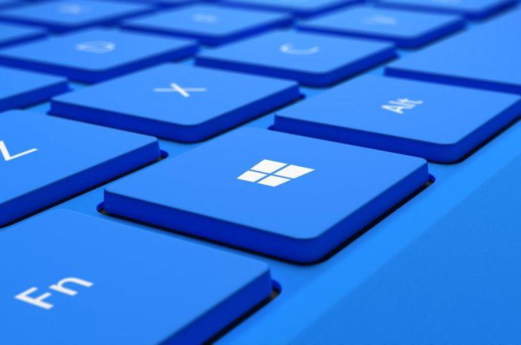 Windows 10 получила обновление, которое активирует виджет «Новости и интересы»