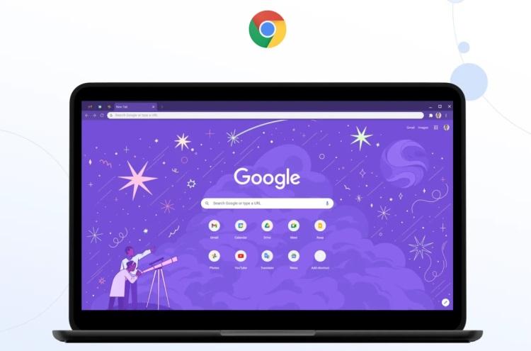 Google выпустила Chrome 91 с поддержкой заморозки групп вкладок и автозапуска PWA-приложений