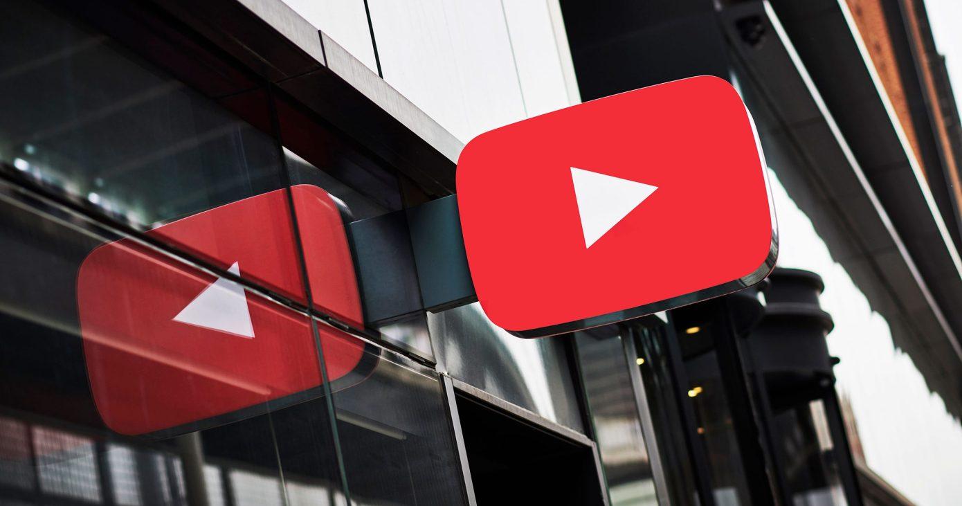 YouTube разрешил пользователям Shorts использовать любое аудио со своей платформы для создания коротких видео