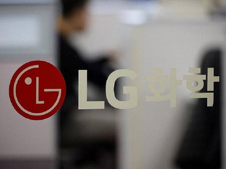 Новое приложение LG поможет избежать дорожных инцидентов пешеходам и водителям